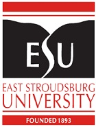 East Stroudsburg University of Pennsylvania
