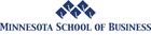 Minnesota School of Business