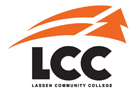 Lassen Community College