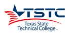 Texas State Technical College - Waco