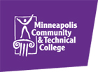 Minneapolis Community And Technical College