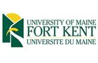 University of Maine - Fort Kent