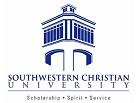Southwestern Christian University