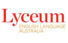 Lyceum English Language Australia