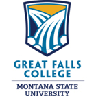 Montana State University - Great Falls College of Technology