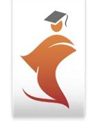 Inforum Education Australia