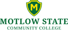 Motlow State Community College