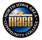 North Iowa Area Community College