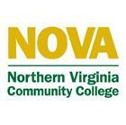 Northern Virginia Community College