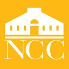 Norwalk Community College