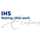 Institute For Housing And Urban Development Studies