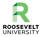 Roosevelt University - Schaumburg