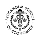 Stockholm School of Economics