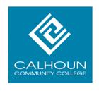 John C. Calhoun State Community College