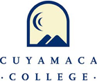 Cuyamaca College