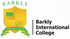 Barkly International College