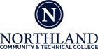 Northland Community And Technical College - Thief River Falls Campus