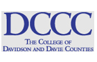 Davidson County Community College