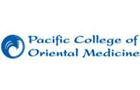 Pacific College of Oriental Medicine
