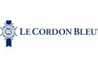 Le Cordon Bleu in North America