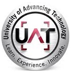 University of Advancing Technology