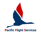 Pacific Flight Services