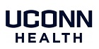 University of Connecticut Health Center