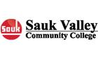 Sauk Valley Community College