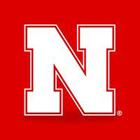 Nebraska College of Technical Agriculture