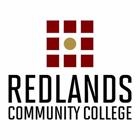 Redlands Community College