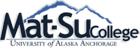 Matanuska-Susitna College, University of Alaska-Anchorage