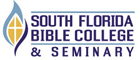 South Florida Bible College and Theological Seminary