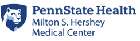 Pennsylvania State University Milton S Hershey Medical Center
