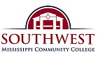 Southwest Mississippi Community College