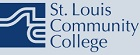 St Louis Community College - Florissant Valley