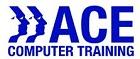 ACE Computer Training