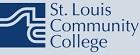 St. Louis Community College - Meramec