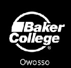 Baker College of Owosso