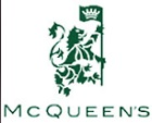 McQueens International College