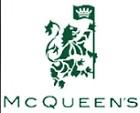McQueens International College