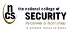 National College of Security