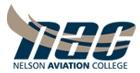 Nelson Aviation College