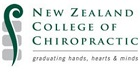 New Zealand College of Chiropractic