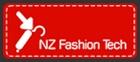 NZ Fashion Tech
