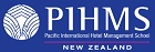 Pacific International Hotel Management School Limited