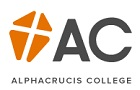 Alphacrucis International College