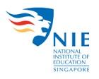 NIE Singapore (NTU)
