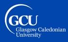 INTO Glasgow Caledonian University