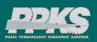 Kolej Antarabangsa Teknologi Lanjutan Sarawak