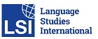 Language Studies International (NZ)